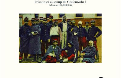 LE CAMP DE GRAFENWOEHR