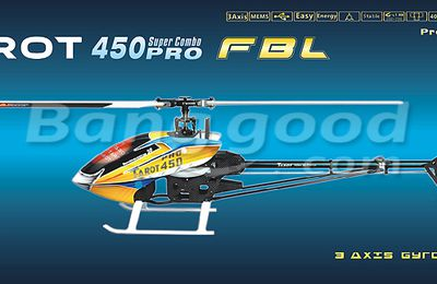 Super-stable ESKY F150 small helicopter with regard to each
