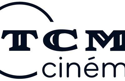 Une journée complète consacrée à Chaplin le 30 mars sur TCM Cinéma