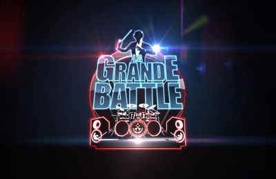 La Grande Battle de retour le 8 avril sur France 2 mais sans Nagui