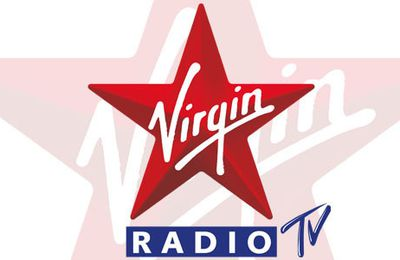 "Le ""Live at Rome Olympic Stadium"" de Muse diffusé sur Virgin Radio TV"
