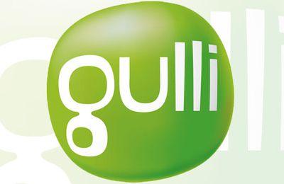 Le format Intervilles de retour en septembre sur Gulli