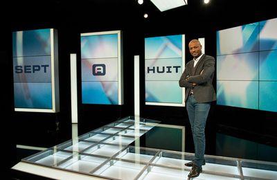 Sept à Huit sur TF1 : Le sommaire de ce dimanche 10 août