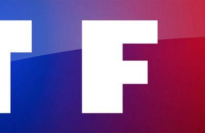 La vengeance dans la peau en tête des audiences sur TF1