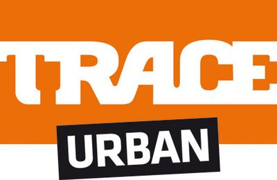 On The Road With will.i.am sur Trace Urban
