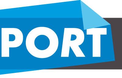 Le Championnat du monde de basket féminin à suivre sur Sport+ (calendrier)