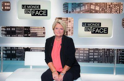 """""""Les dates de péremption sont-elle périmées ?"""" dans Le monde en face sur France 5"""
