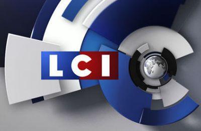 LCI en direct de la Route du Rhum dès vendredi 31 octobre
