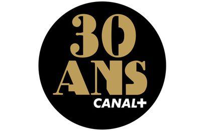 Canal+ fête ses 30 ans avec un week-end très sport