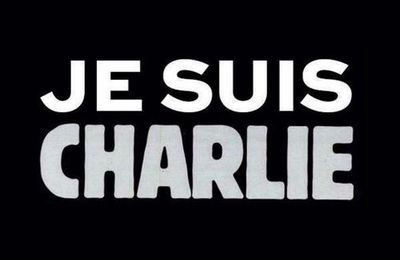 #SoiréeJeSuisCharlie sur France 2, France Inter, France Bleu, France Culture et TV5 Monde