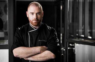 NT1 va adapter Hell's Kitchen en France avec le chef Arnaud Tabarec