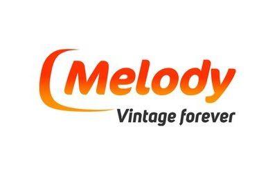 La chaîne Melody disponible en clair sur Canalsat