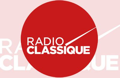Apple Watch - Radio Classique lance son application !