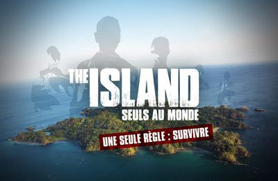 """Troisième épisode de """"The Island, seuls au monde"""" ce soir sur M6"""