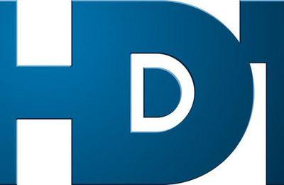 """""""Tuez Hitler ! La chance du diable"""", documentaire inédit ce soir sur HD1"""