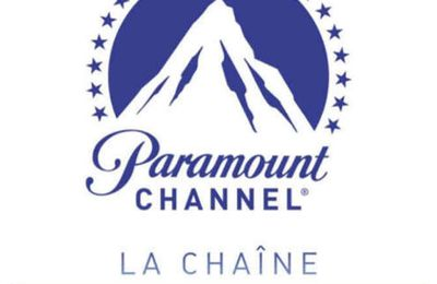 Paramount Channel désormais disponible à la demande sur la TV d'Orange