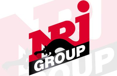 [Audiences radio avril - juin 2015]  Plus de 12,1 millions d'auditeurs pour NRJ Group