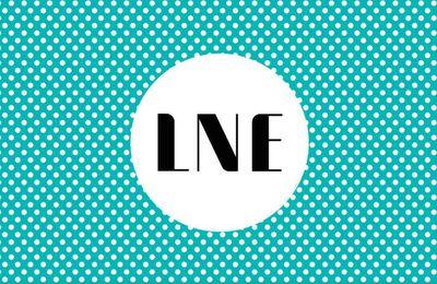 La Nouvelle Edition fait sa rentrée avec Daphné Bürki ce lundi sur Canal+ (vidéo)