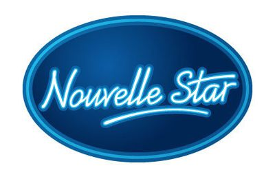 Joey Starr rejoint le jury de Nouvelle Star sur D8