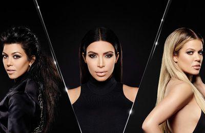 La saison 11 de « l'Incroyable Famille Kardashian » diffusée ce soir sur E!