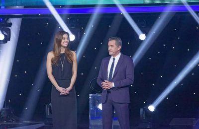 Découvrez les trois premiers candidats de la prochaine édition des Extraordinaires sur TF1 (vidéos)