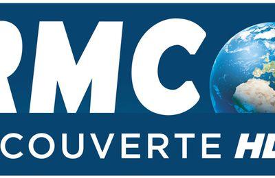 Soirée spéciale COP21 sur RMC Découverte