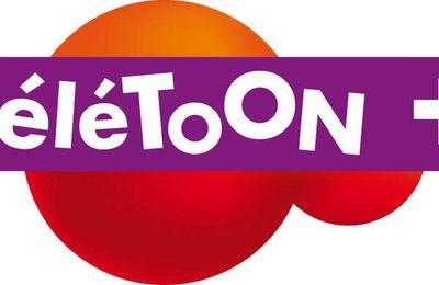 """Les saisons 1 et 2 de la série  """"Nowhere boys"""" arrivent sur Teletoon+"""