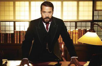 """La série """"Mr. Selfridge"""" diffusée dès ce soir sur Chérie 25"""