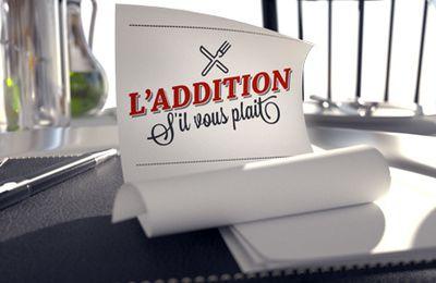 « L'addition, s'il vous plaît » met le cap sur les Pyrenees cette semaine sur TF1