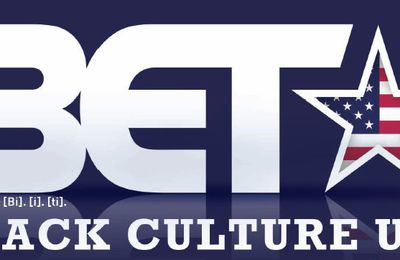 BET Talent Contest : A vous de voter pour les 5 finalistes !