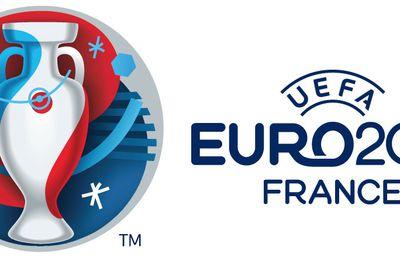 A J-100, LCI se met demain aux couleurs de l'Euro