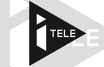 Attentats à Bruxelles - Bruce Toussaint en direct demain de la capitale belge sur iTELE