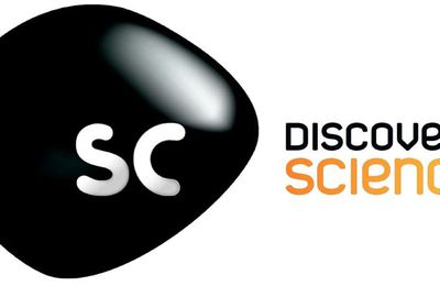 "Avec ""1000 nuits insolites"", Discovery Science va pimenter vos nuits"