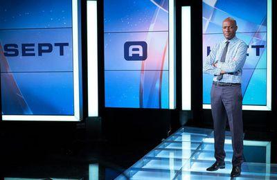 Sept à Huit Life et Sept à Huit sur TF1 : Le sommaire de ce 24 avril