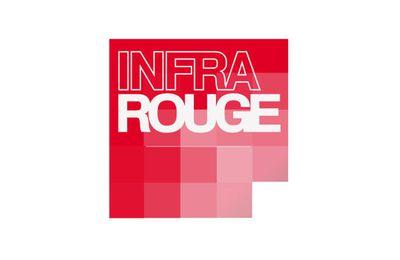 """""""Permis de tuer ?"""" dans Infrarouge ce soir sur France 2"""