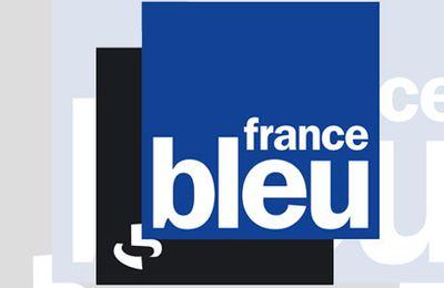 """Journée spéciale """"Les Verts de Glasgow"""" sur France Bleu"""