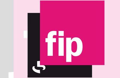 Sous les jupes de Fip reçoit Yelli Yelli et Mor Karmasi sur Fip aujourd'hui