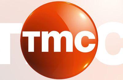Documentaire inédit sur Michel Delpech sur TMC ce soir