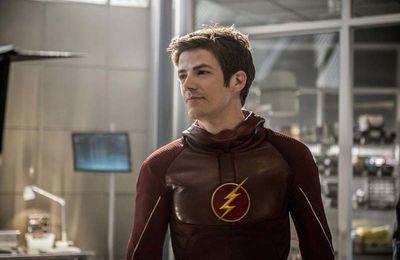 La saison 2 de Flash diffusée dès le 11 juillet sur TF1