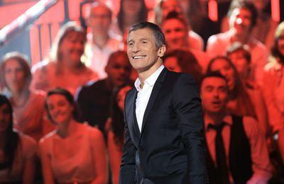 Record d'audience pour N'oubliez pas les paroles sur France 2