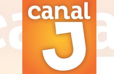 « Bear Grylls Survival School », programme inédit diffusé prochainement sur Canal J