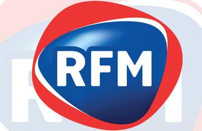 Marc-Antoine Le Bret rejondra à la rentrée la matinale de RFM
