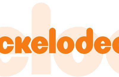 Le NICKELODEON TOUR s'arrête dans les villages vacances SUNÊLIA dès le 27 juillet