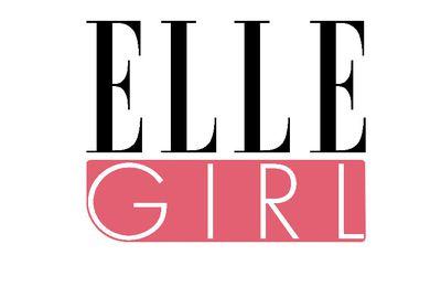 ELLE Girl : Nouvelle chaîne tv à découvrir en septembre