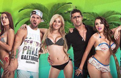 Acapulco Shore de retour avec des inédits le 23 août sur MTV