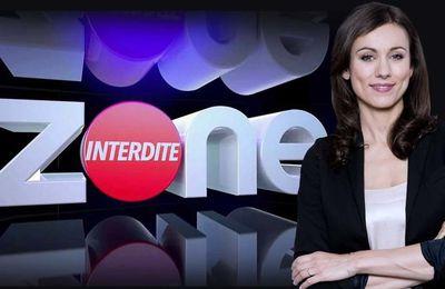 """Puy du fou : l'incroyable défi du nouveau spectacle dans """"Zone Interdite"""" ce soir sur M6"""