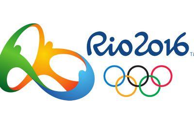 Les Jeux Olympiques et Fort Boyard placent France 2 en tête des audiences