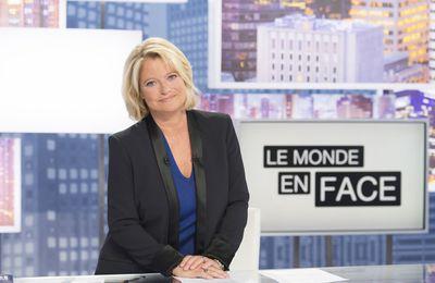"""""""La vie après l'alcool"""" dans """"Le monde en face"""" ce soir sur France 5"""