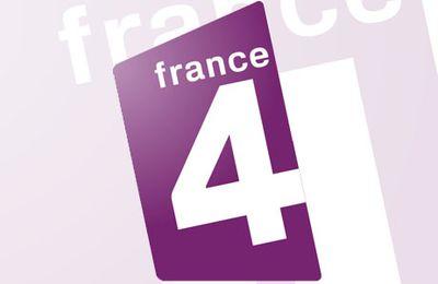 Géants de l'âge de glace, documentaire ce soir sur France 4