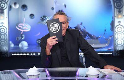 """Première de """"Zero Limite"""", le nouveau divertissement de Thierry Ardisson ce soir sur C8 (extraits)"""